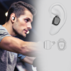 Picture of PROMATE High Definition True Wireless Stereo Earbuds w/ Portable