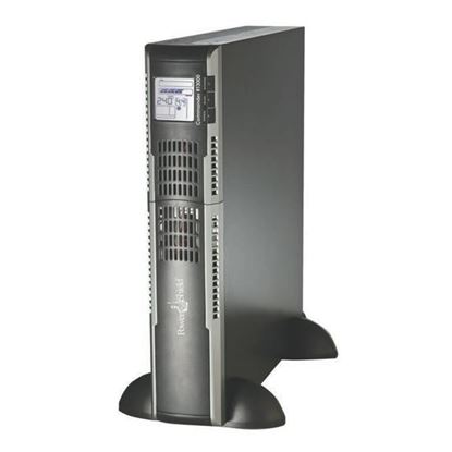 Picture of PowerShield Commander RT 2000VA/1600W UPS. Line interactive