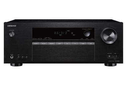 Picture of ONKYO 7.2 Channel AV Receiver