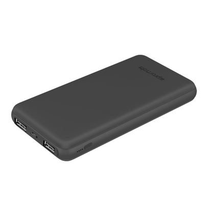 Picture of PROMATE 10000mAh Ultra-Fast charging power Bank with Type-C