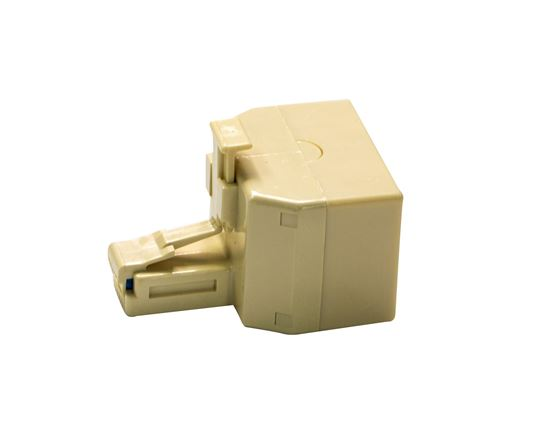Picture of DYNAMIX RJ11 6x Conductor Dual