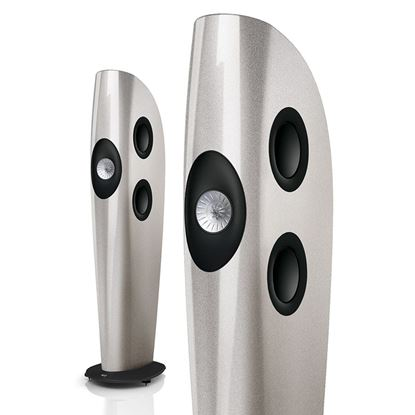 Picture of KEF Blade II Single Apparent