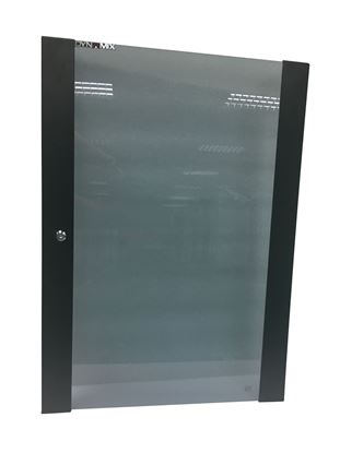 Picture of DYNAMIX 18RU Glass Front Door for