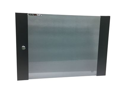 Picture of DYNAMIX 12RU Glass Front Door for
