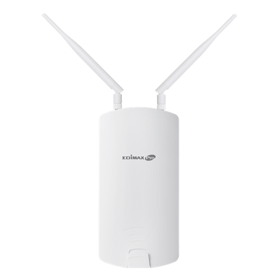 Picture of EDIMAX Long Range AC1300 Wave2