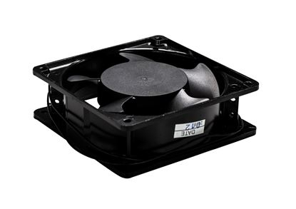 Picture of DYNAMIX Additional 230V Fan for