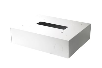 "Picture of DYNAMIX 14"" Surface Mount Enclosure For the HWS-1404V2 FTTH Enclosure"