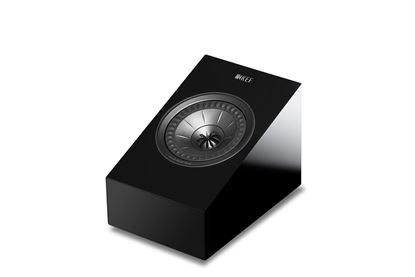 Picture of KEF Premium two way  surround or Atmos speaker,1 x 130mm MF