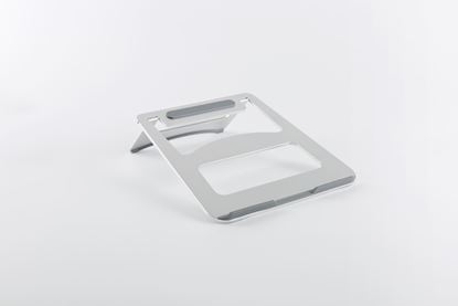 Picture of BRATECK Folding Ultra-Slim