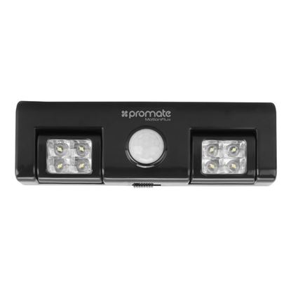 Picture of PROMATE Indoor Motion-Activated LED Super Bright 40lm LED Light