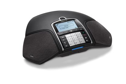 Picture of KONFTEL 300Mx The World's Only Mobile Conference Phone. Support