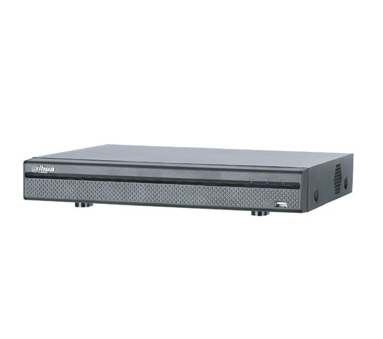 Picture of DAHUA 8 Channel HD Penta-brid XVR with 1TB HDD.
