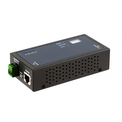 Picture of CTS PoE Long Reach Extender. 1-Kilometer 10/100Mbps Ethernet PoE
