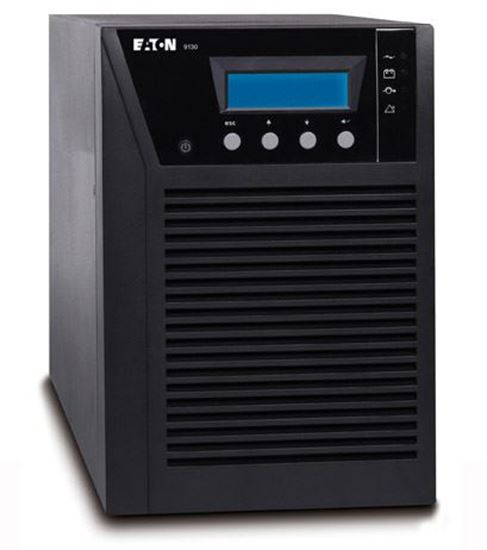 Picture of EATON 2000VA/1800W On Line Tower UPS, USB & RS232 HID Ports