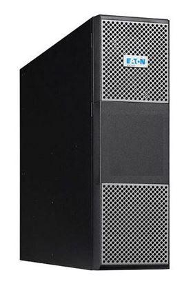 Picture of EATON 9PX EBM 2kVA/3kVA 72V, 2U Rack/Tower UPS. Rail kit included.