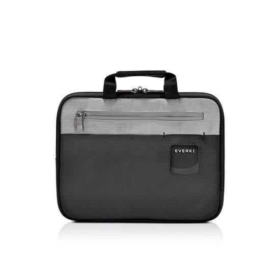 "Picture of EVERKI ContemPRO 11.6"" Laptop Sleeve with Memory Foam, Colour"