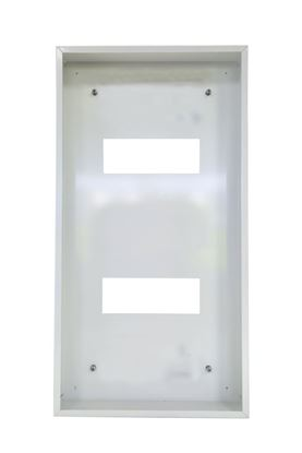 "Picture of DYNAMIX 28"" Surface Mount Enclosure for the HWS-2804V2"
