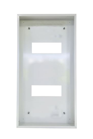 """Picture of DYNAMIX 28"""" Surface Mount Enclosure for the HWS-2804V2"""