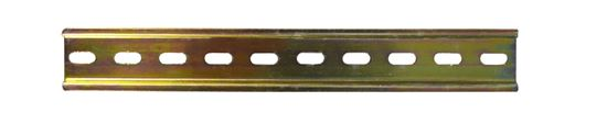 Picture of CTC UNION Wall Mount kit for Industrial product (Narrow)