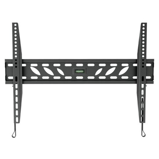 Picture of BRATECK 37'-70' Fixed wall mount low profile TV bracket. Max load: