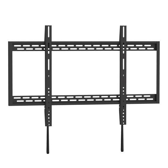 Picture of BRATECK 60'-100' Extra-Large heavy- duty fixed wall bracket.