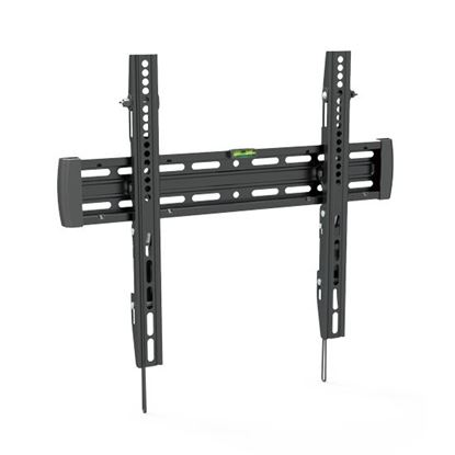 Picture of BRATECK 32'-55' Tilt wall mount bracket. Max load: 50kg. VESA