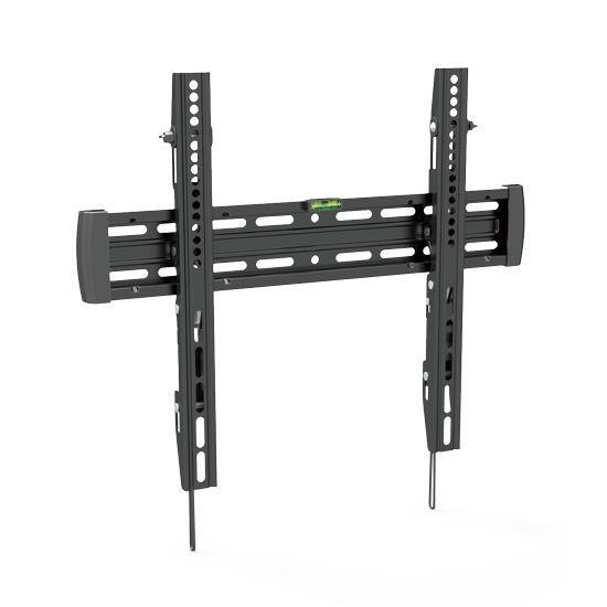 Picture of BRATECK 32'-55' Tilt wall mount bracket. Max load: 50kg. VESA