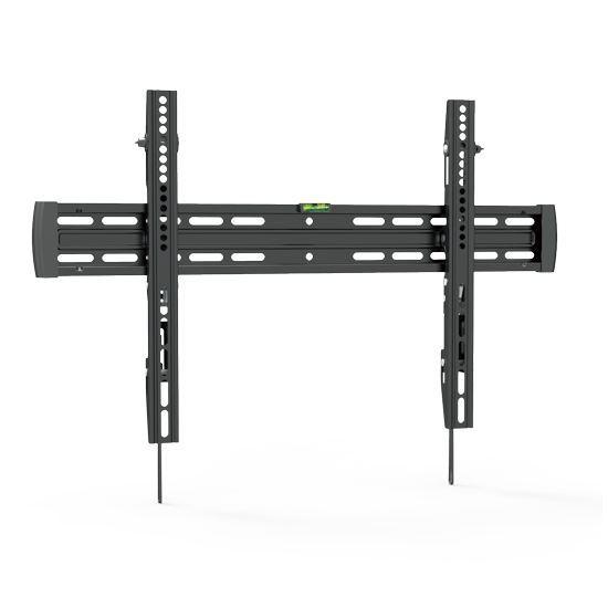 Picture of BRATECK 37'-75' Tilt wall bracket. Max load: 50kg. VESA support up