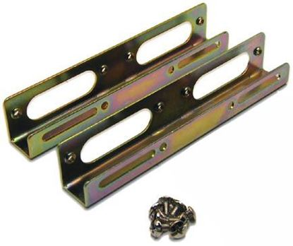 "Picture of DYNAMIX 3.5"" to 2.5"" HDD Mounting Frame Kit"