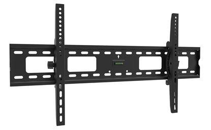 Picture of BRATECK 37'-75' Tilt wall mount bracket. Max load: 75kg.