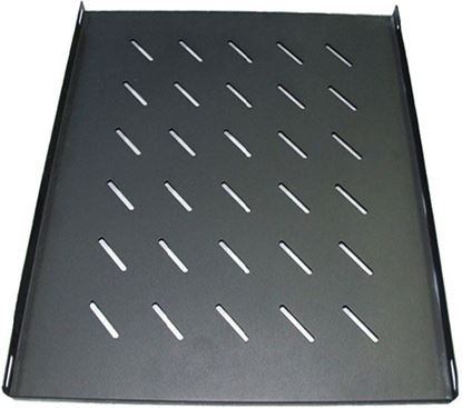 Picture of DYNAMIX Fixed Shelf for 900mm Deep Cabinet Black Colour,