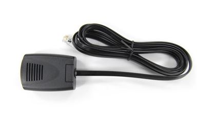 Picture of DYNAMIX Environmental & Humidity Probe for RPSK series PDU.