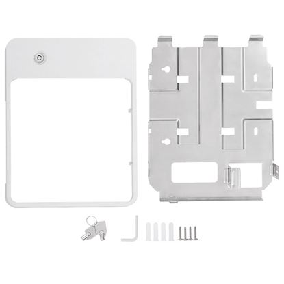 Picture of EDIMAX Security Cover for EDIMAX Pro WAP series Access Points