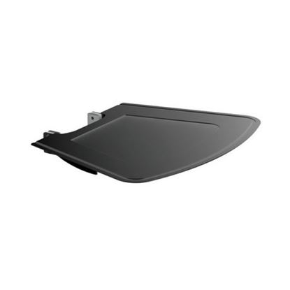 Picture of BRATECK DVD/AV shelf for TTL02-610TW