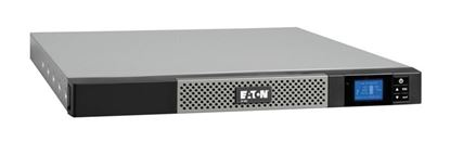 Picture of EATON 5P 1550VA/1100W 1U UPS Rackmount with LCD