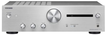 Picture of ONKYO Integrated Stereo Amplifier 50W + 50W High current