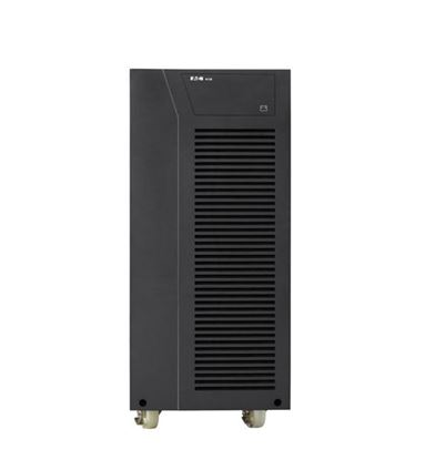 Picture of EATON 6kVA Tower Extended Battery Module