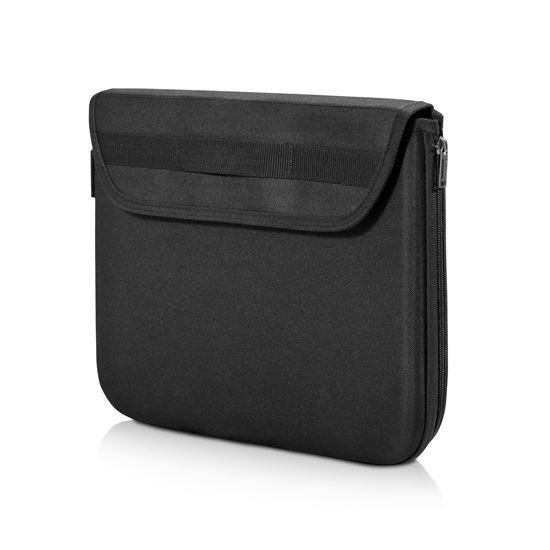 Picture of EVERKI EVA Hard Shell 13.3', Laptop Case for Chromebooks/