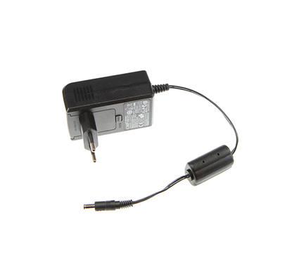 Picture of KONFTEL  AC Adapter 14 V DC AC Adapter works with 300xx/55xx