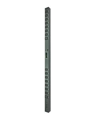 Picture of DYNAMIX 16 Port 32A Switched PDU Remote Individual Outlet Control &