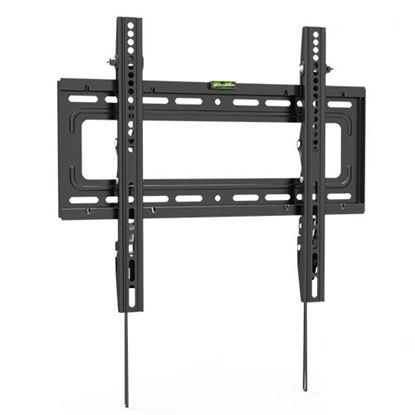 """Picture of BRATECK 32-55"""" Tilt TV wall mount bracket. Max load: 50kg. VESA"""