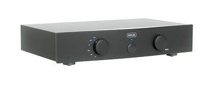 Picture of HEGEL P30 Pre Amplifier w/SoundEngine.