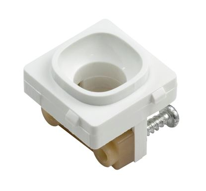Picture of TRADESAVE Permanent Connection Cord Grip PCU Mechanism. Suits all