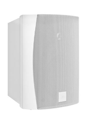 "Picture of KEF 4.5"" Weatherproof Outdoor Speaker. 2-Way sealed box. IP65"