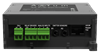 Picture of AXIUM R1D Controller. AX-R1D facilitates 2-way