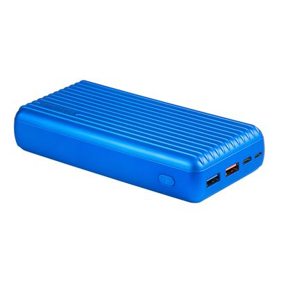 Picture of PROMATE 30000mAh High Capacity Portable Power Bank with 18W Power