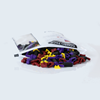 Picture of RACKSTUDS Series II Combo-pack with 40 sets of each Size/Colour. Smart