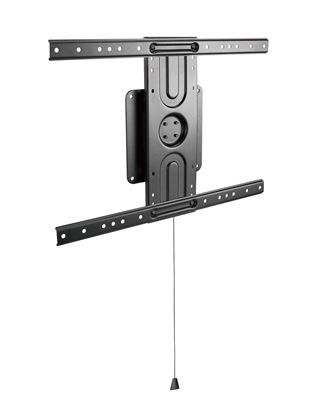 Picture of BRATECK 37'-80' Landscape/Portrait Wall Mount Bracket. Max Load 50Kgs.