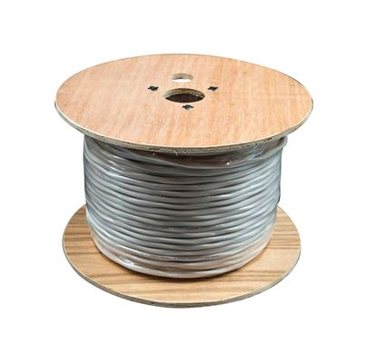 Picture of DYNAMIX 152m 2Core 14AWG/2.08mm Dual Sheath High-Performance