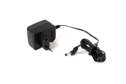 Picture of KONFTEL AC Adapter for Analog DECT Base.